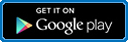 google_enaughton2016