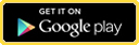 google_ivy_wright