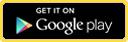 google_probst