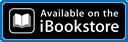 ibooks_enaughton2016