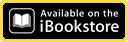 ibooks_ivy_wright