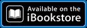 ibooks_lexiblake
