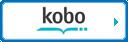 kobo_enaughton2016