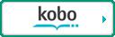 kobo_hgraham