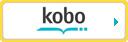 kobo_ivy_wright
