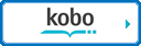 kobo_lexiblake
