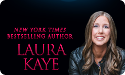 laura_kaye_newsletter