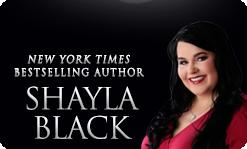 shayla_news
