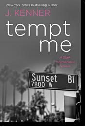 008_tempt_me