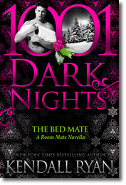 Kendall Ryan: The Bed Mate