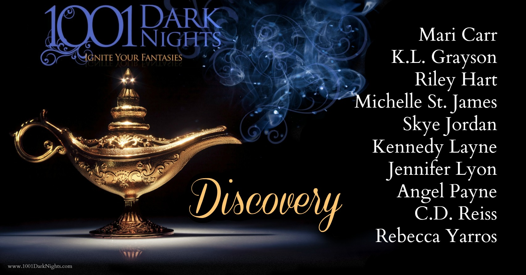 *for Help Downloading And Reading The Free Ebook, Please Contact  Support@1001darknights