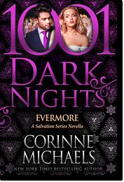 Corinne Michaels: Evermore