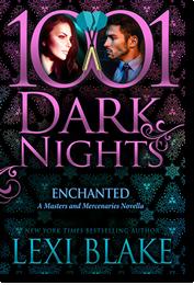 Lexi Blake: Enchanted