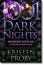 Kristen Proby: Wonder With Me