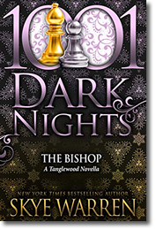 Skye Warren: The Bishop