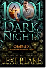 Lexi Blake: Charmed