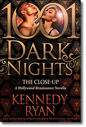 Kennedy Ryan: The Close-Up