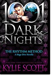 Kylie Scott: The Rhythm Method